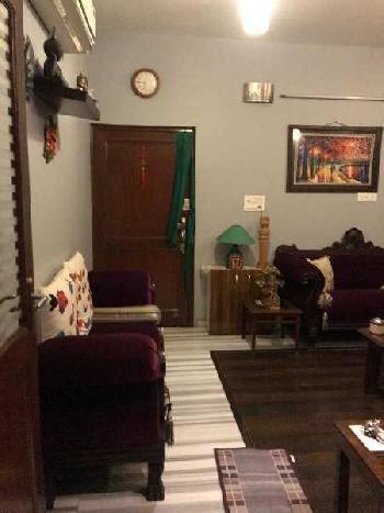 4 BHK 1900 Sq.ft. Residential Apartment for Sale in Sector C, Vasant Kunj, Delhi