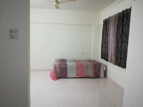 2 BHK 850 Sq.ft. Residential Apartment for Rent in Keshav Nagar, Mundhwa, Pune