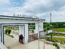 1 BHK House & Villa for Sale in GIDC Industrial Estate, Ankleshwar