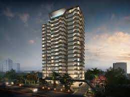3 BHK 2300 Sq.ft. Residential Apartment for Sale in Basavanagudi, Bangalore