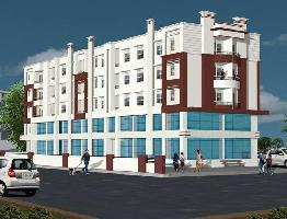 2 BHK Flat for Sale in MG Road, Bhagalpur