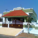 3 BHK 1800 Sq.ft. House & Villa for Sale in Erode