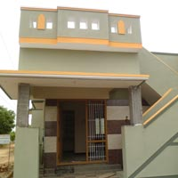 1 BHK 550 Sq.ft. House & Villa for Sale in Erode