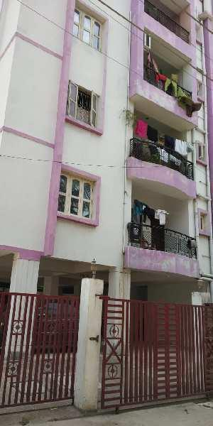 2 BHK 1060 Sq.ft. Residential Apartment for Sale in Ashiana Road, Patna