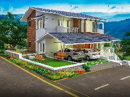 3 BHK House & Villa for Sale in Kotagiri, Ooty