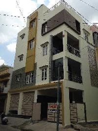 1000 Sq.ft. Commercial Shop for Rent in Vijay Nagar, Bangalore