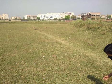 2730 Sq.ft. Farm Land for Sale in Phulwari Sharif, Patna