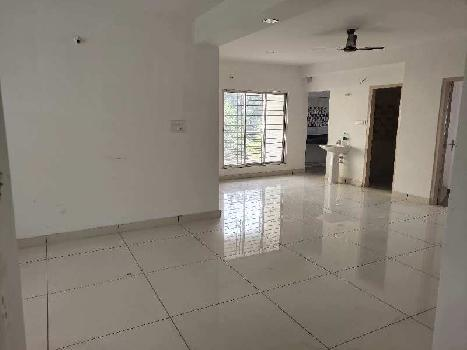 3 BHK 1600 Sq.ft. Residential Apartment for Rent in Sevoke Road, Siliguri