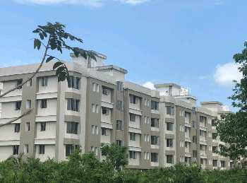 3 BHK 1749 Sq.ft. Residential Apartment for Sale in Sevoke Road, Siliguri