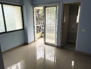 2 BHK 1000 Sq.ft. Residential Apartment for Rent in Shiv Mandir, Siliguri