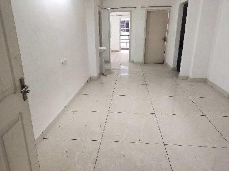 2 BHK 950 Sq.ft. Residential Apartment for Rent in Sevoke Road, Siliguri