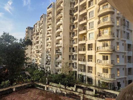 4 BHK 1850 Sq.ft. Residential Apartment for Rent in Dagapur, Siliguri