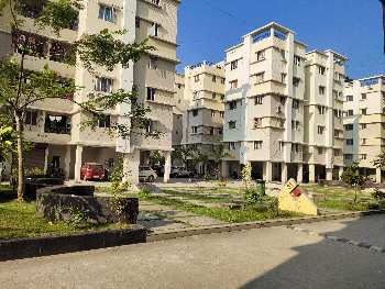 3 BHK 1550 Sq.ft. Residential Apartment for Rent in Kadamtala, Siliguri