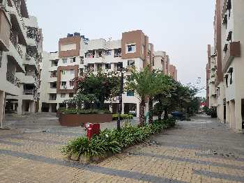 2 BHK 1031 Sq.ft. Residential Apartment for Sale in Matigara, Siliguri
