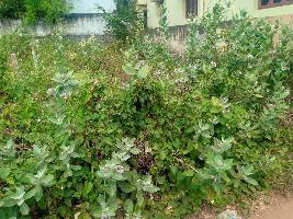 4 Cent Residential Plot for Sale in Tenkasi, Tirunelveli