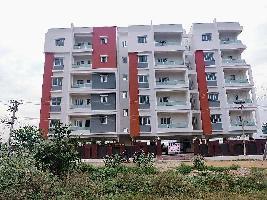 1 BHK Flat for Sale in Gajuwaka, Visakhapatnam