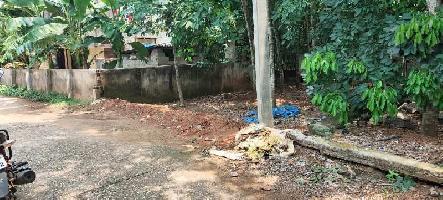 15 Cent Residential Plot for Sale in Kulasekarapuram, Kanyakumari