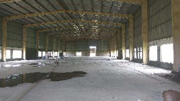 70000 Sq.ft. Factory for Rent in Kundli, Sonipat
