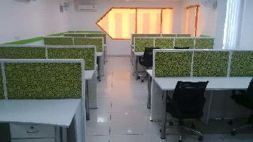 2500 Sq.ft. Office Space for Rent in Sector 37, Faridabad