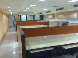 1100 Sq.ft. Office Space for Rent in Sector 86, Faridabad