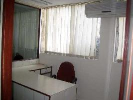 1800 Sq.ft. Office Space for Rent in Sector 37, Faridabad