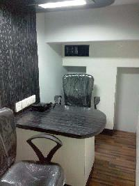 5500 Sq.ft. Office Space for Rent in Sector 37, Faridabad