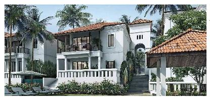 3 BHK House & Villa for Sale in Pilerne