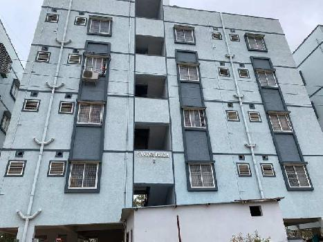 2 BHK 675 Sq.ft. Residential Apartment for Rent in Patancheru, Hyderabad
