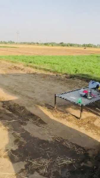 3 Acre Farm Land for Sale in Sector 99 Mohali