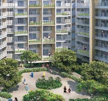 3 BHK Flat for Sale in Ambernath East, Mumbai