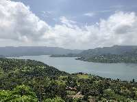 32 Ares Commercial Land for Sale in Mulshi, Pune