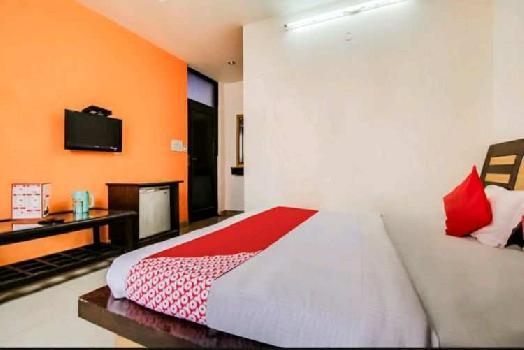 300 Sq. Yards Hotels for Sale in Arya Nagar, Paharganj, Delhi