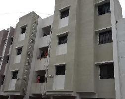 1 BHK Flat for Sale in Waluj, Aurangabad