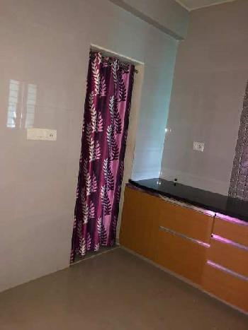 3 BHK 210 Sq.ft. Residential Apartment for Rent in Chanakyapuri, Ahmedabad