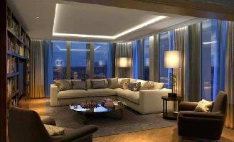 3 BHK Flat for Rent in Techzone 4, Greater Noida West, Greater Noida