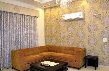 4 BHK Flats & Apartments for Sale in Sector 121, Noida - 2448 Sq.ft.