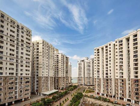 2 BHK 1132 Sq.ft. Residential Apartment for Sale in Anna Nagar, Chennai
