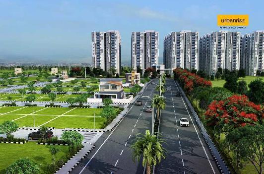 900 Sq.ft. Residential Plot for Sale in Thirumazhisai, Chennai