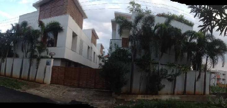 5 BHK 2738 Sq.ft. House & Villa for Sale in Vettuvankanni, Chennai