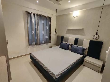 1 BHK 461 Sq.ft. Residential Apartment for Sale in Thiruporur, Chennai