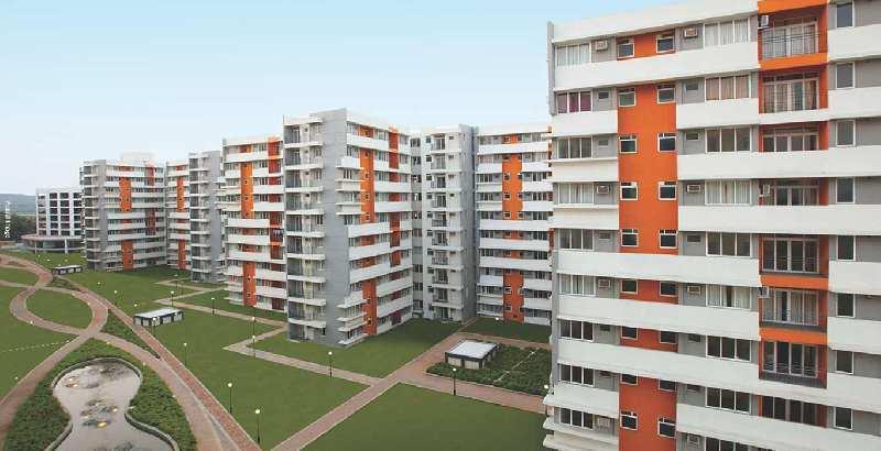 1 RK 559 Sq.ft. Residential Apartment for Sale in Maraimalai Nagar, Chennai