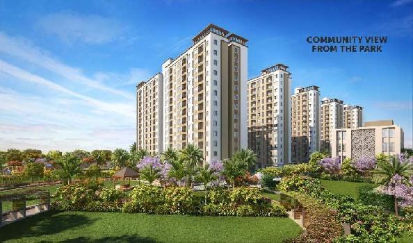 3 BHK 885 Sq.ft. Residential Apartment for Sale in Thirumazhisai, Chennai