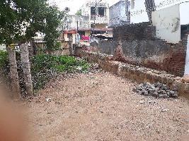 819.38 Sq.ft. Residential Plot for Sale in Rajapalayam, Virudhunagar
