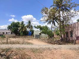 2376 Sq.ft. Residential Plot for Sale in Balakrishnapuram, Dindigul