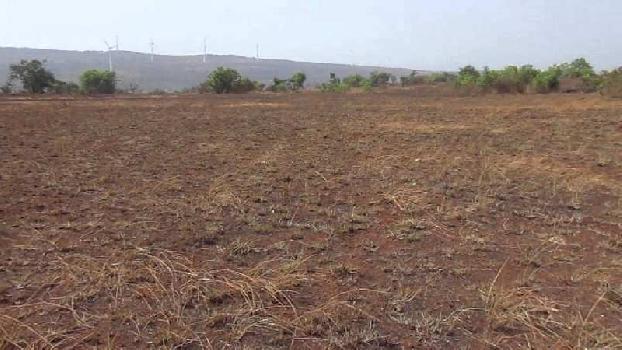 5444 Sq.ft. Farm Land for Sale in Panhala, Kolhapur