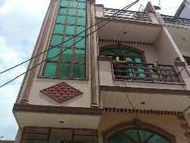 2 BHK 540 Sq.ft. House & Villa for Sale in Laxman Vihar, Gurgaon
