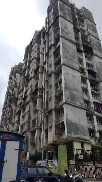 2 BHK Flat for Sale in Goregaon East, Aarey Colony, Goregaon East, Mumbai