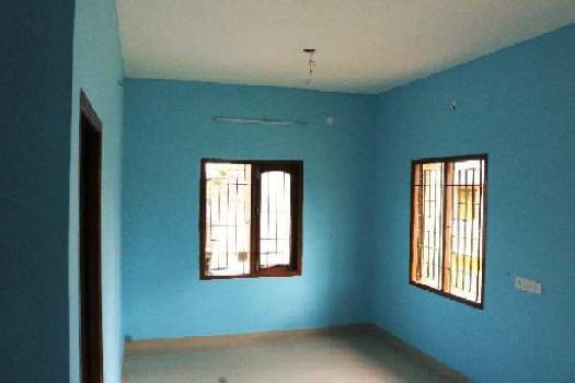 1 RK 1100 Sq.ft. House & Villa for Rent in Nanmangalam, Chennai