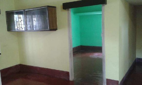 2 BHK 1050 Sq.ft. Builder Floor for Rent in Purba Barisha, Kolkata