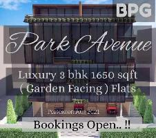 3 BHK Builder Floor for Sale in Raja Park, Jaipur